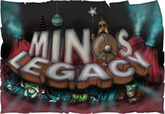 ml_xmas_logo